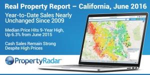 PropertyRadar-California-Real-Property-Report-June-2016-1200x600