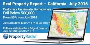 PropertyRadar-California-Real-Property-Report-July-2016-1
